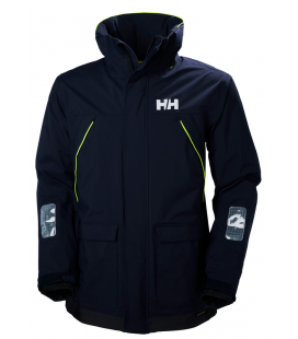 HELLY HANSEN JACKET PIER