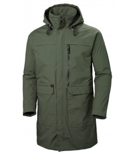 HELLY HANSEN PARKA WATERVILLE