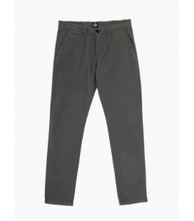 NORTH SAILS PANTALÓN SLIM FIT CHINO