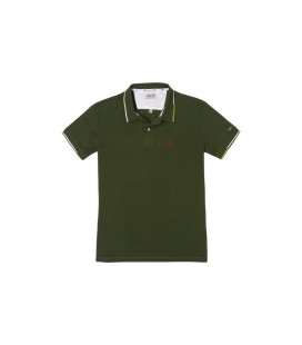 SLAM POLO STERN NEW