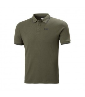 HELLY HANSEN  POLO TACTEL KOS