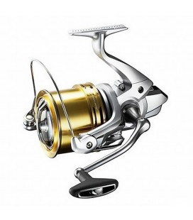 SHIMANO CARRETE SURF LEADER CI4+ 35SD