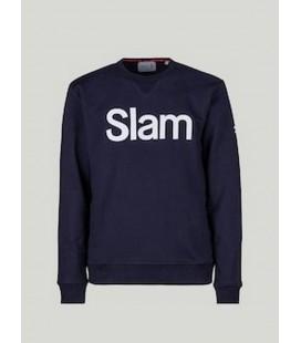 SLAM SUDADERA C255