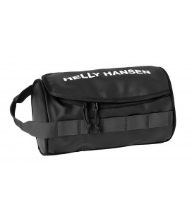 HELLY HANSEN WASH BAG 2 RD