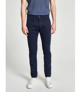 NORTH SAILS CHINO SLIM FIT LARGO