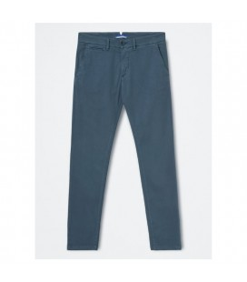 NORTH SAILS PANTALÓN CHINO SLIM