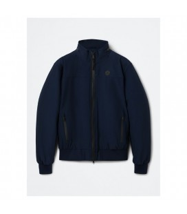 NORTH SAILS CHAQUETA SAILOR