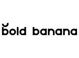 BOLD BANANA