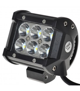 FOCO LED CREE