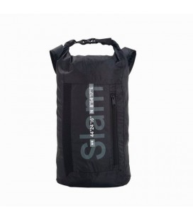 SLAM MOCHILA PACKABLE E395 NEGRO