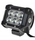 Focos LED y Linternas