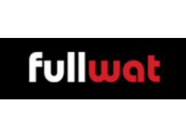 FULLWAT