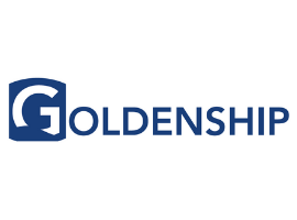 GOLDENSHIP