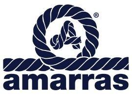 AMARRAS