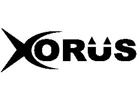 XORUS
