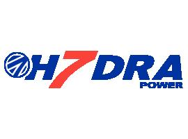 H7DRA