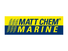 MATT CHEM MARINE